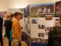 European Heritage Volunteers Project Partners Meeting 2019