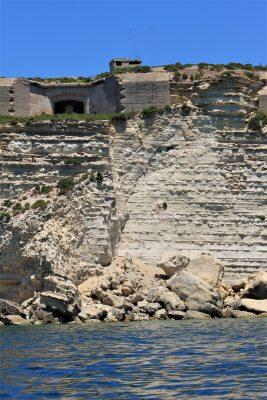 Built Heritage_Erosion