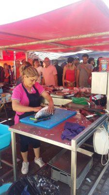 Fish Market (4)