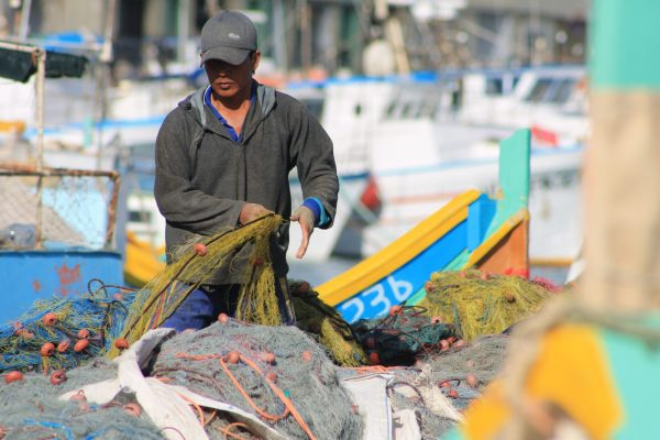 Fishermen (2)
