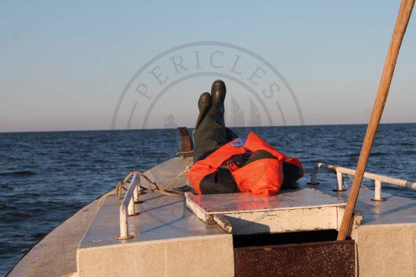 IMG_5024.Resting.HerringBoat.LiuPort