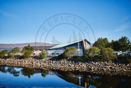 Photo_WHC_University of Highlands and Islands