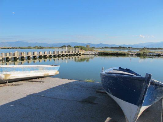 Visotnis lagoon 4